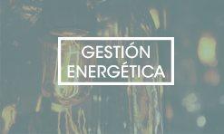 Gestión energética en Castellón