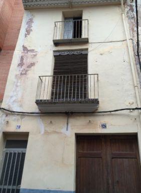 IEE Castellón 1