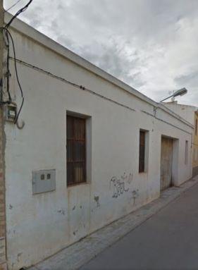 IEE Castellón 2