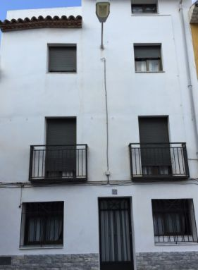 IEE Castellón 3