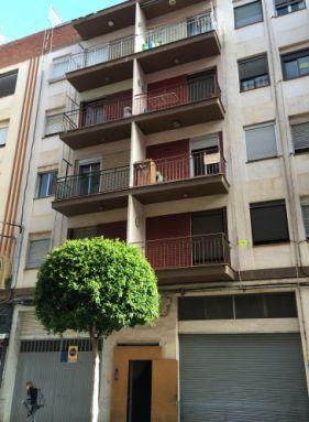 IEE Castellón 4