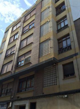 IEE Castellón 5