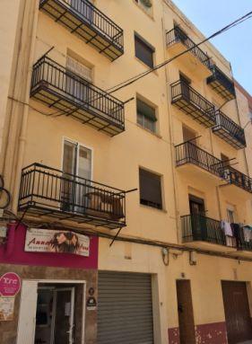 IEE Castellón 6