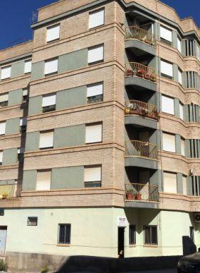 IEE Castellón 8