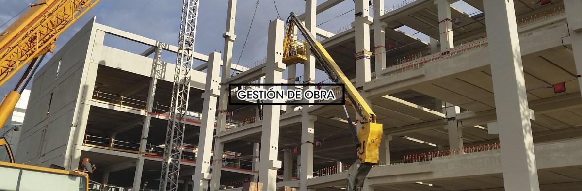 Portada gestión de obra en Castellón
