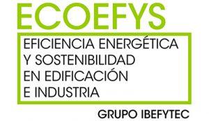 ecoefys okk