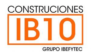 ib10 okk