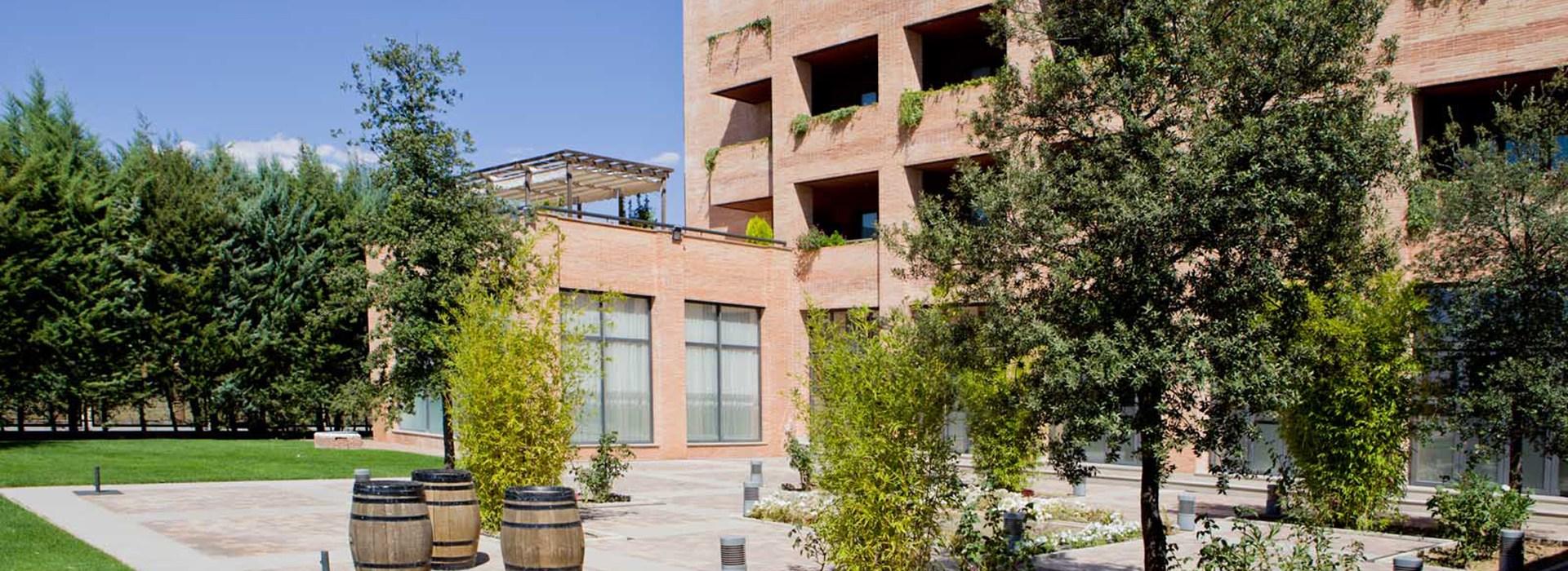 Auditoría energética en Castellón