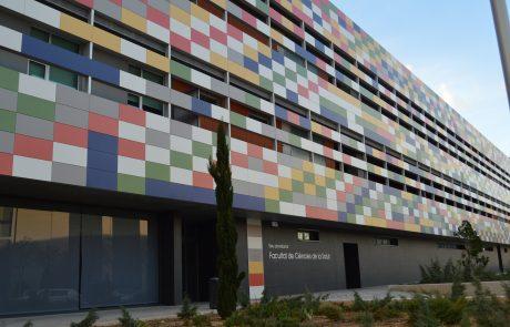 Facultad provisional de medicina 3