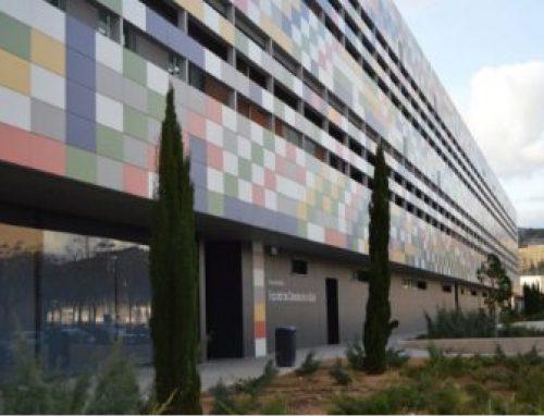 Facultad provisional de medicina