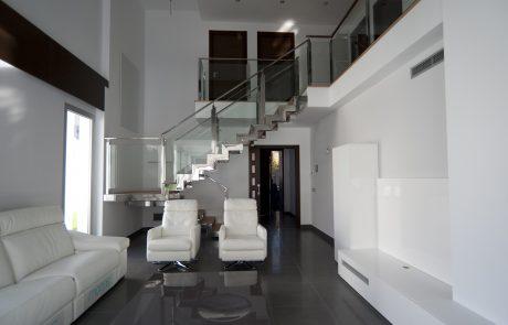 Interiorismo 12