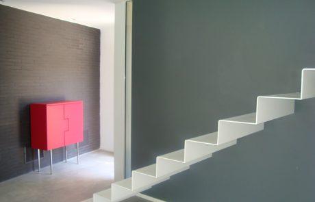 Interiorismo 17