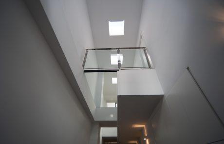 Interiorismo 03