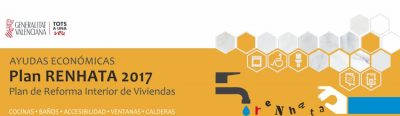 Reformas Cocinas Baños Accesibilidad Ventanas Calderas Castellón