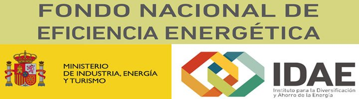 Eficiencia Energética Castellón